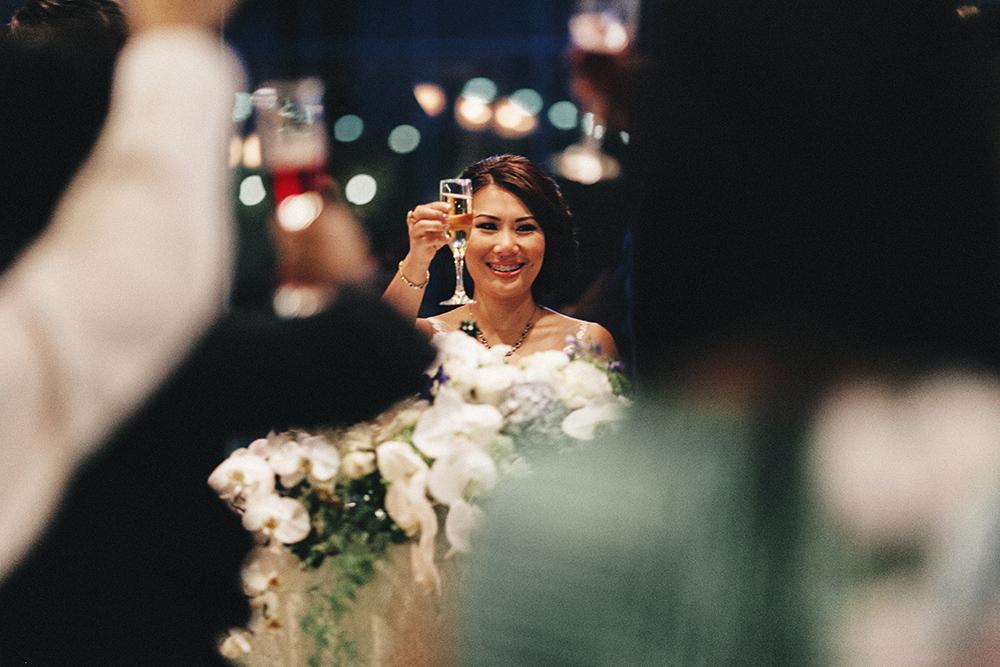 andrea_albert_wedding-0089.jpg
