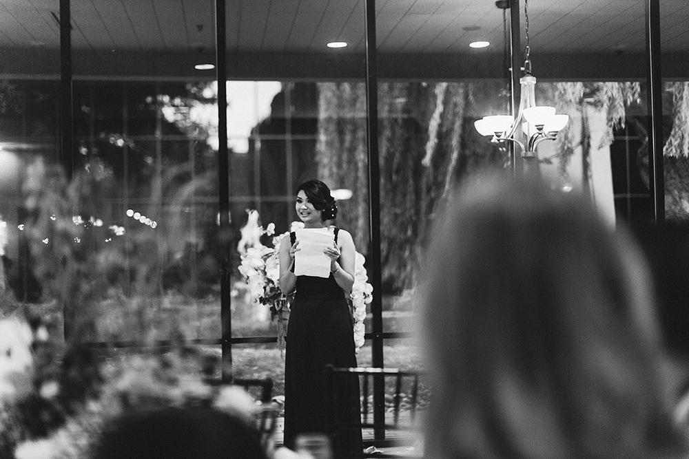andrea_albert_wedding-0090.jpg