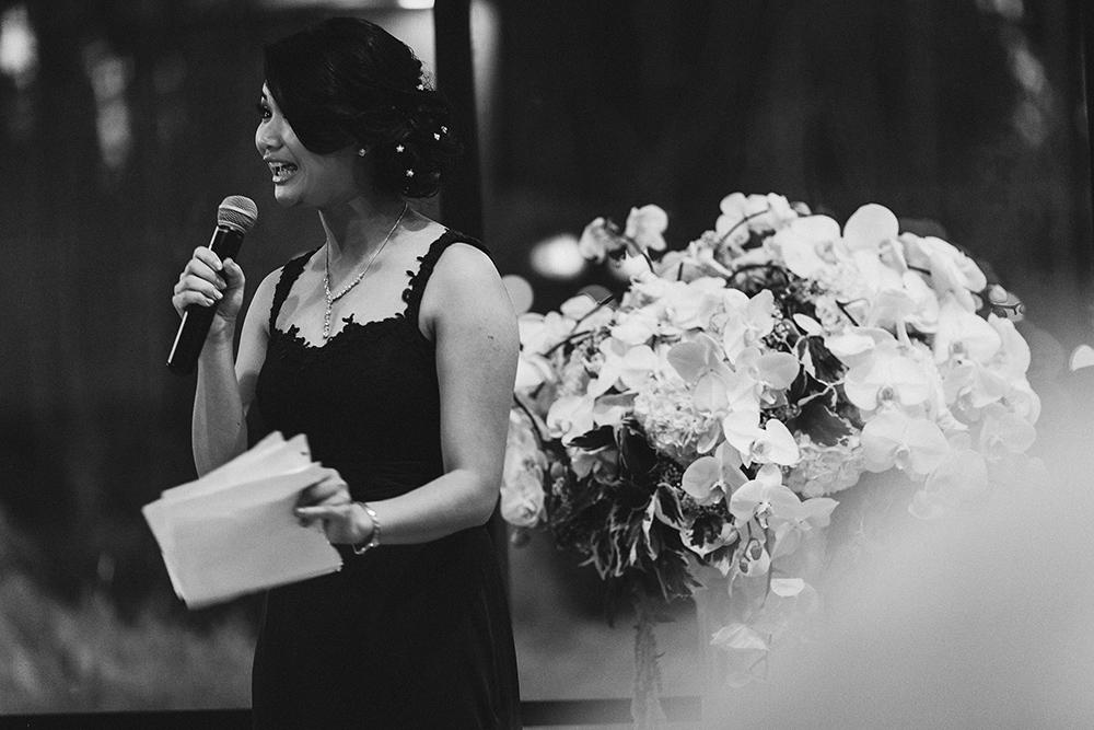 andrea_albert_wedding-0091.jpg