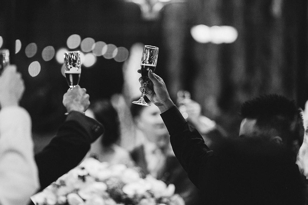 andrea_albert_wedding-0093a.jpg