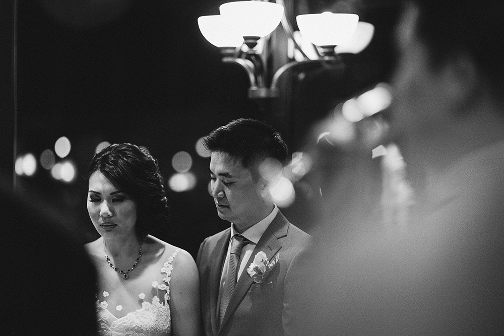 andrea_albert_wedding-0094.jpg