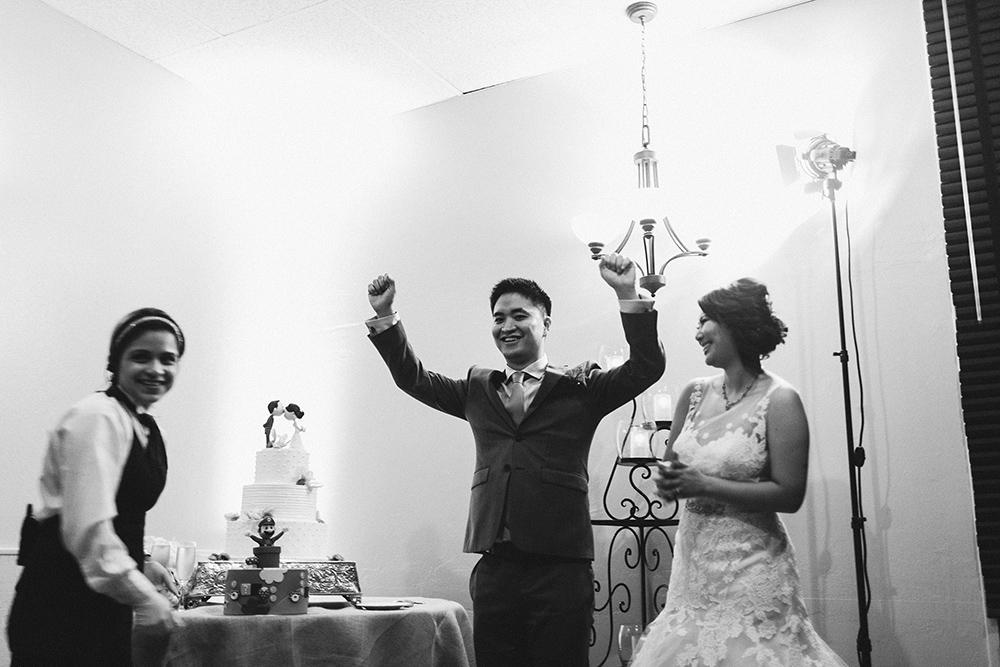 andrea_albert_wedding-0096.jpg