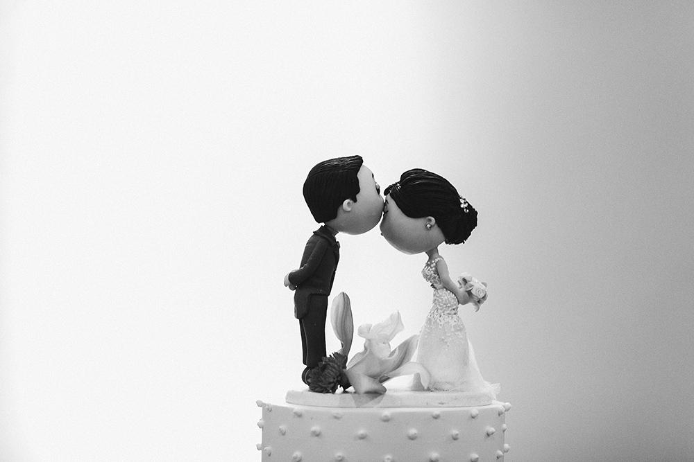 andrea_albert_wedding-0097.jpg