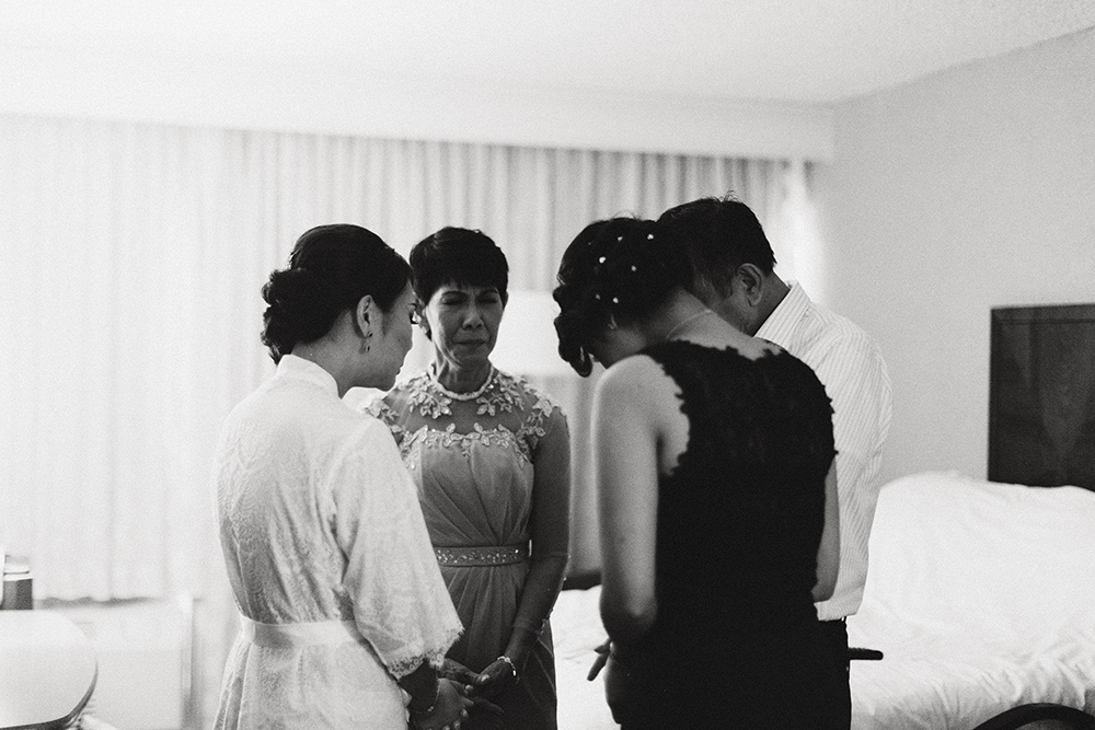 andrea_albert_wedding-0018b.jpg