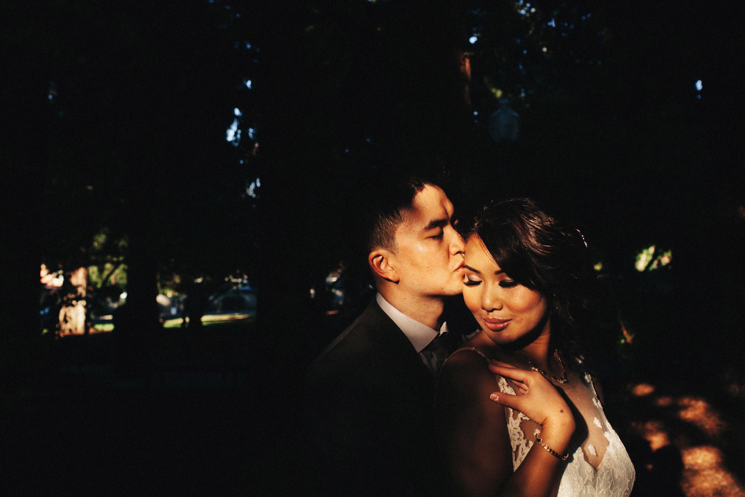 andrea_albert_wedding-0082.jpg