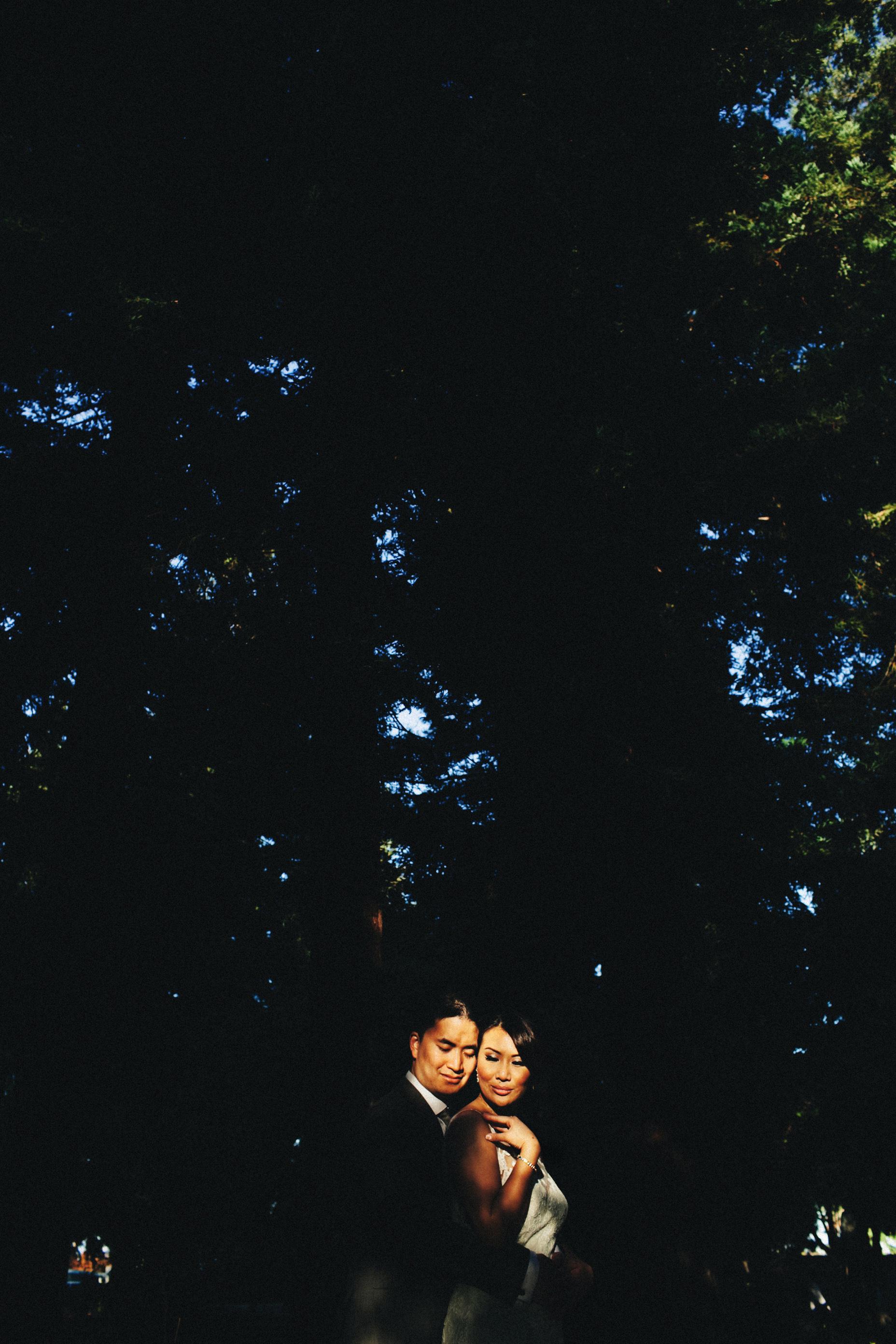 andrea_albert_wedding-0081.jpg