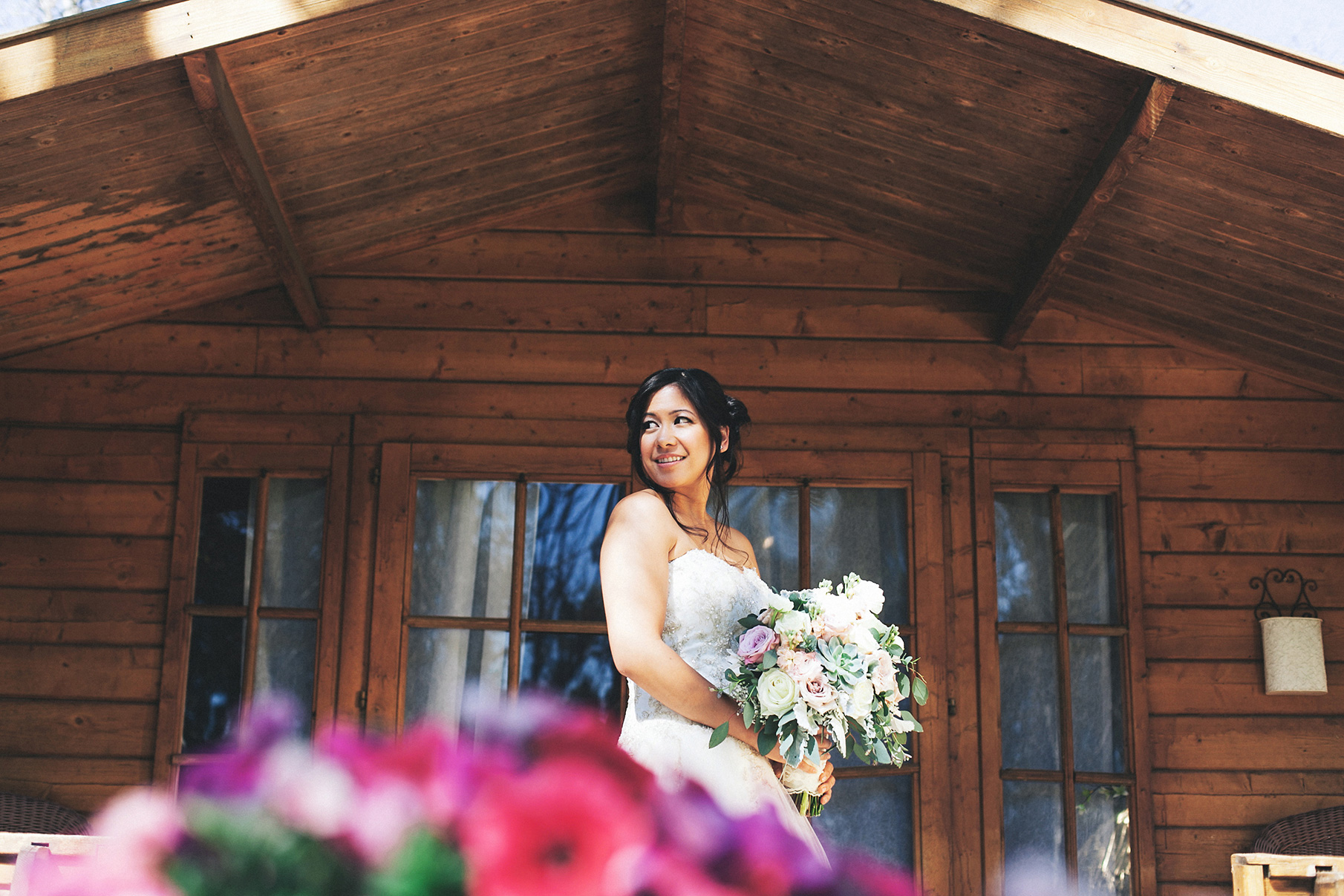 gracie_cesar_wedding_-031.jpg