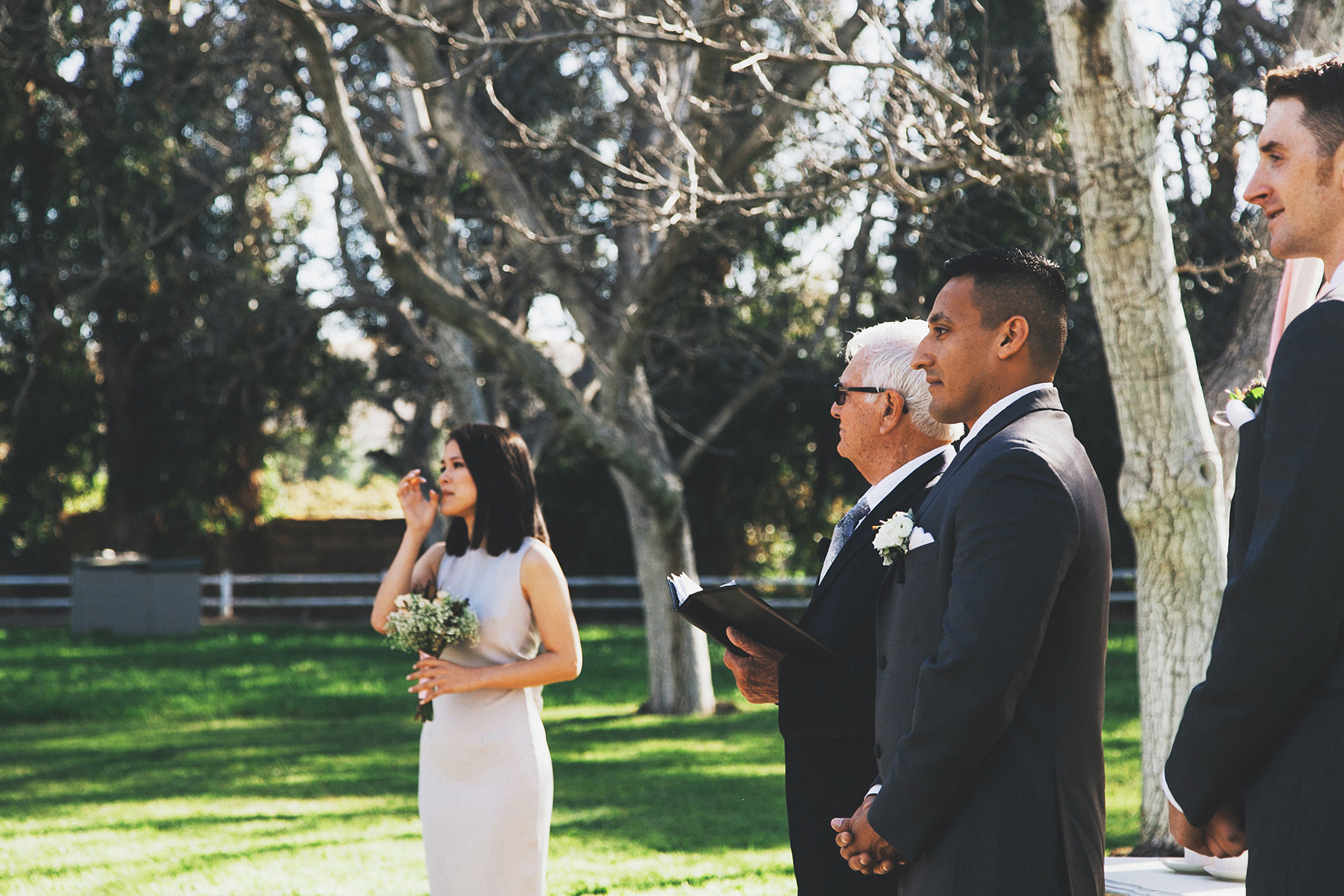 gracie_cesar_wedding_-042.jpg