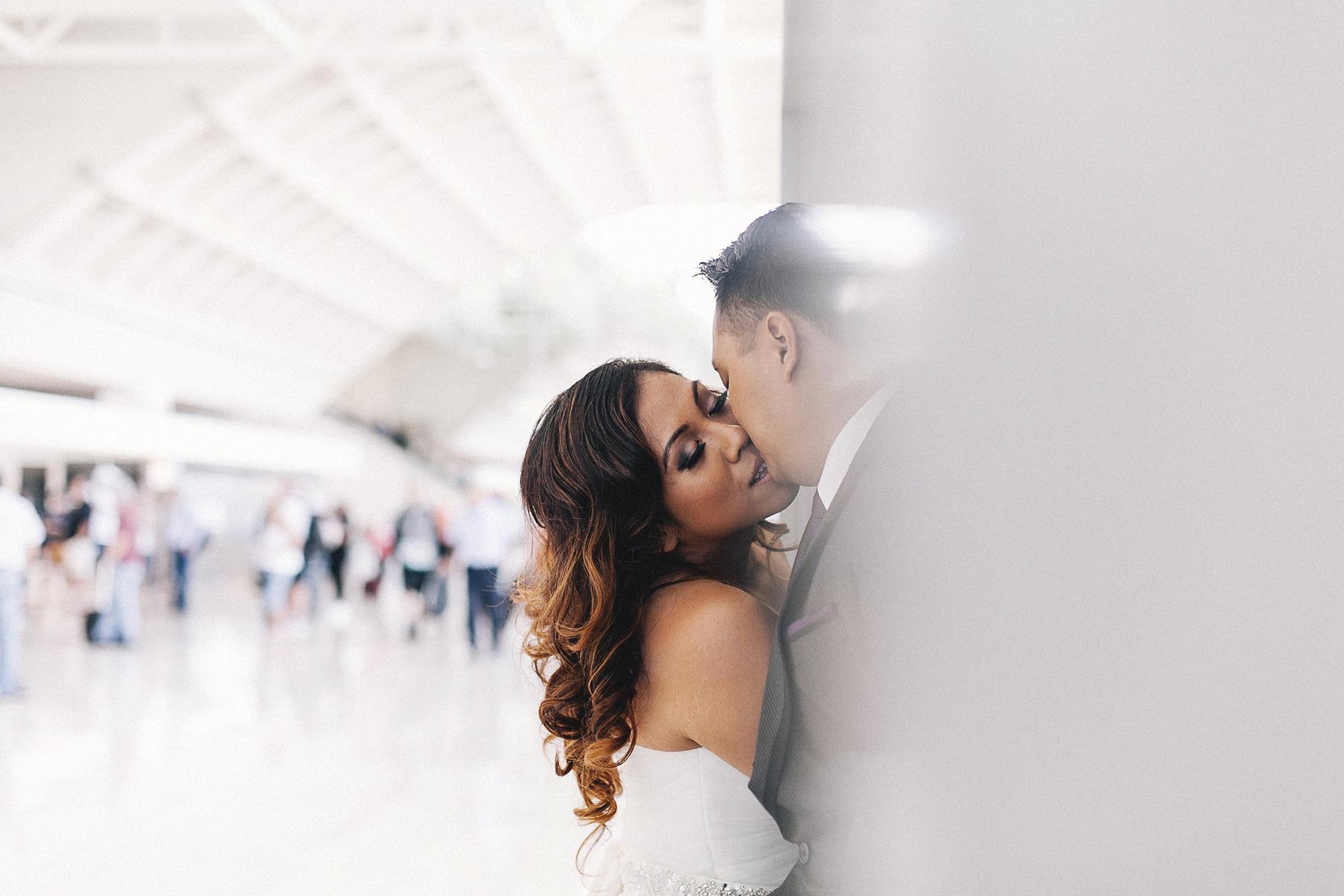 lydia_tessa_wedding_058.jpg