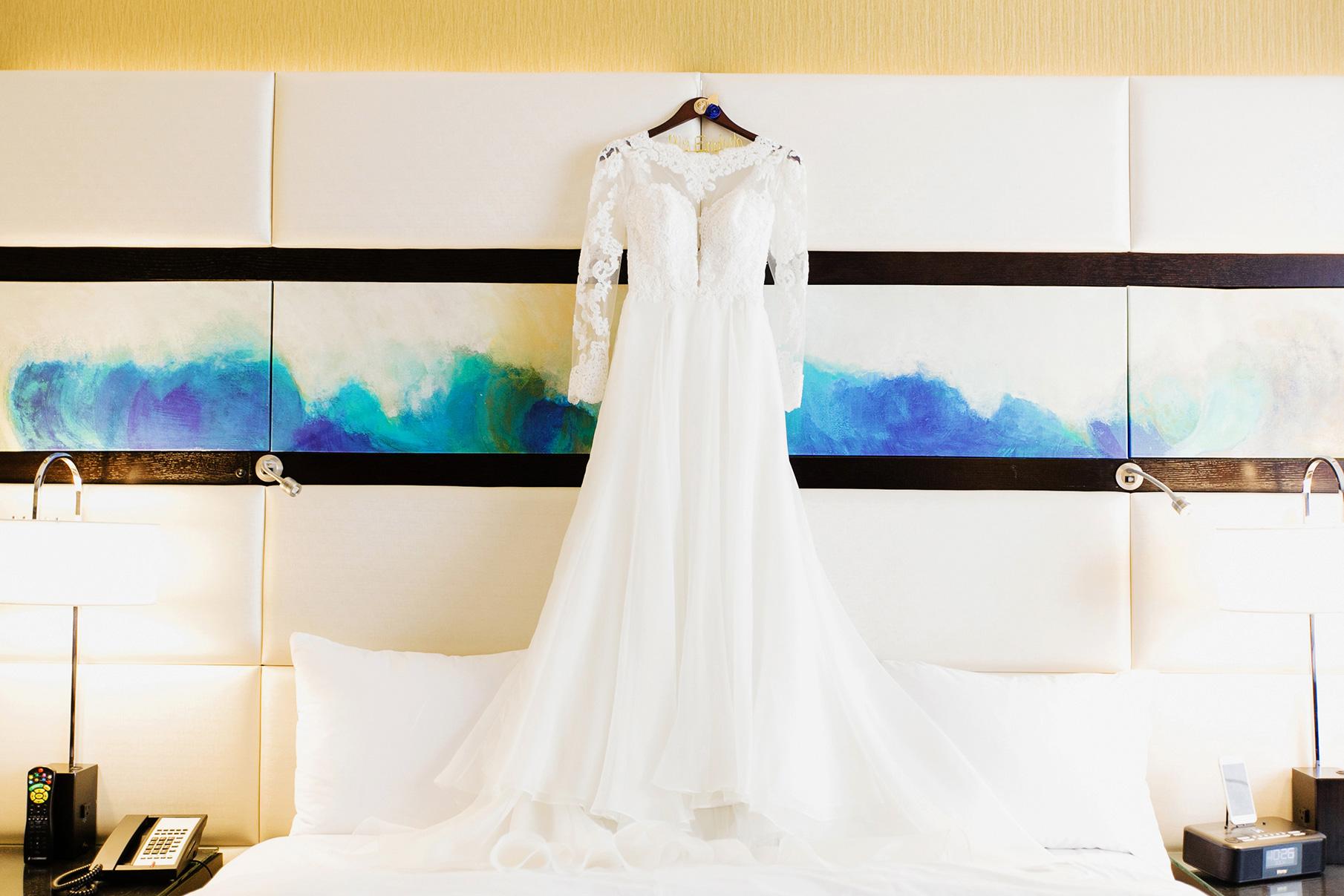 matt_ming_wedding_013.jpg
