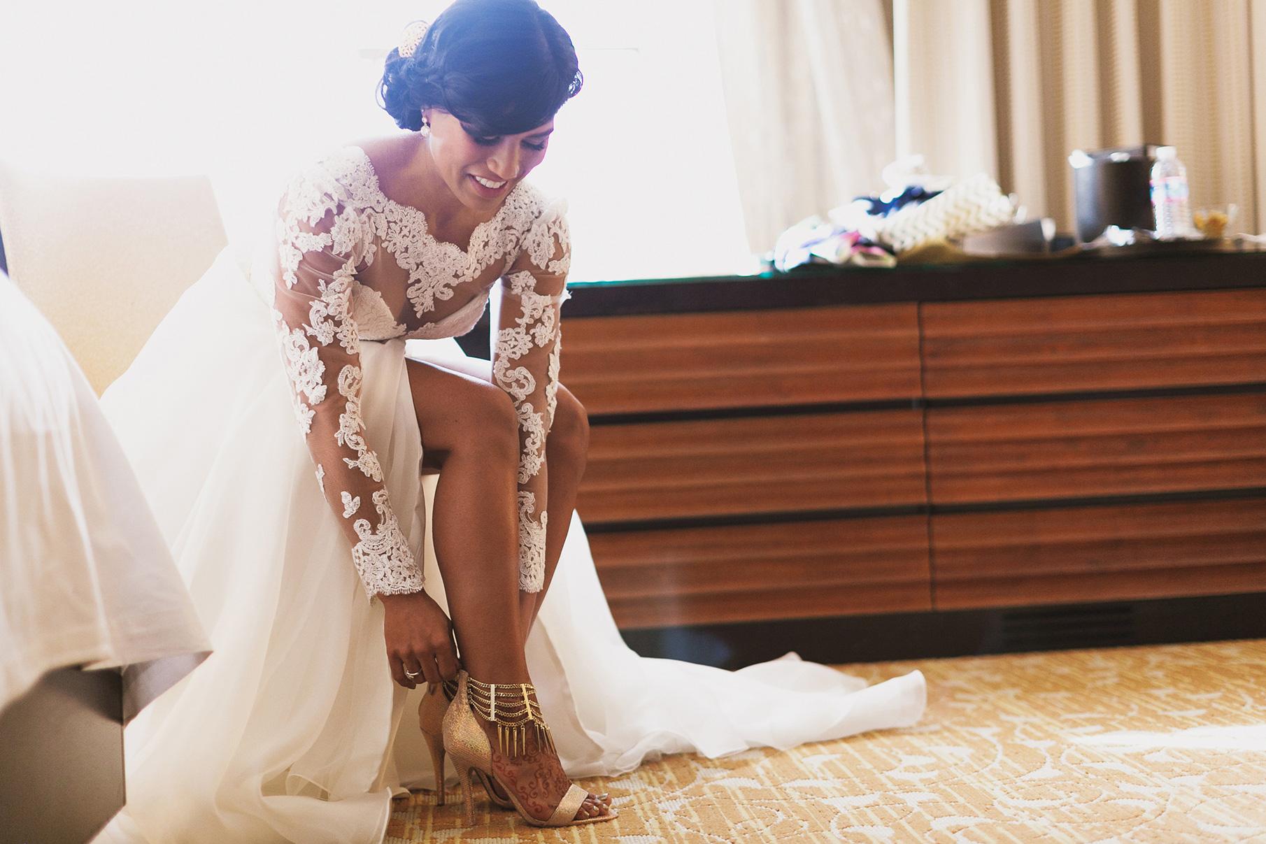 matt_ming_wedding_021.jpg