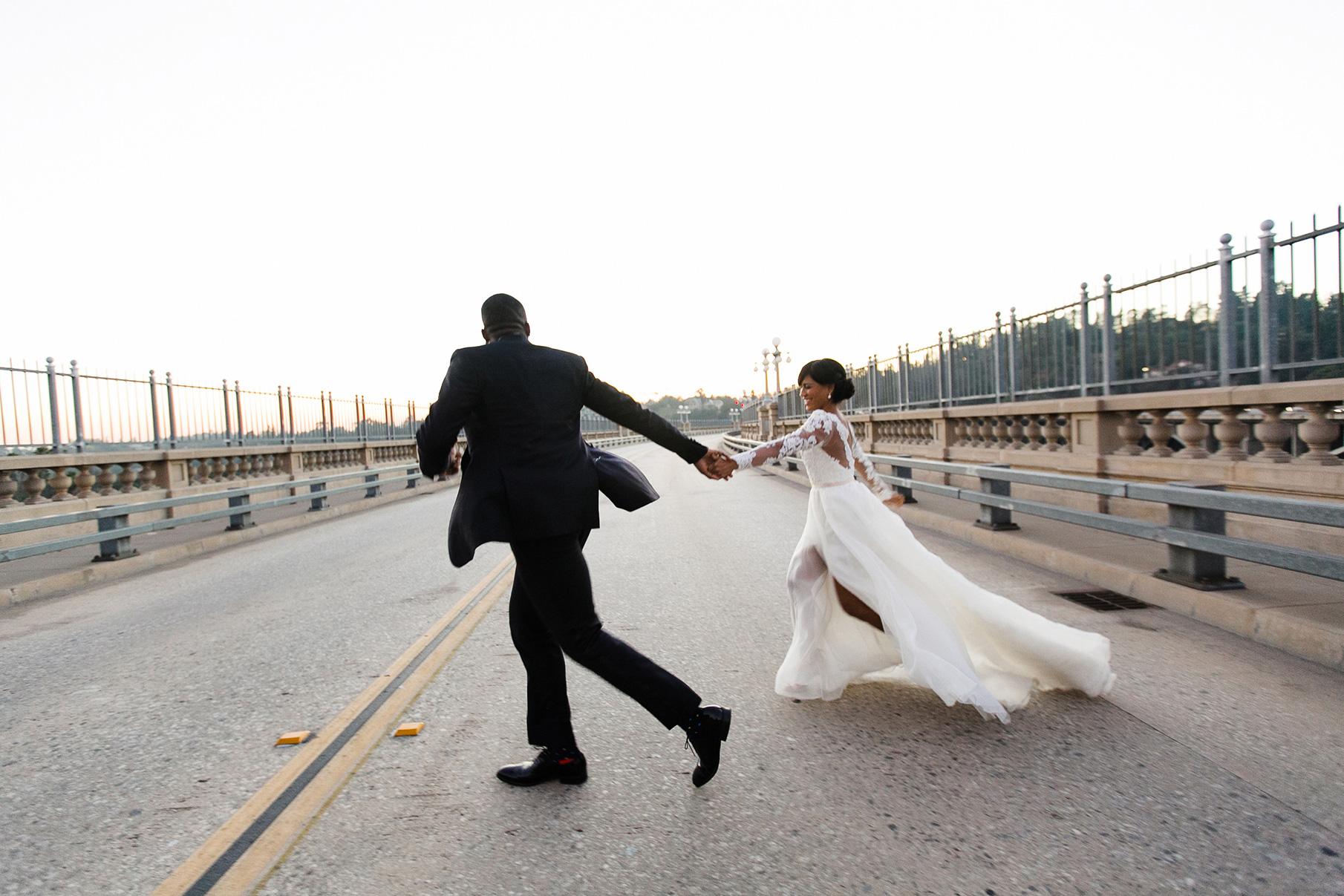 matt_ming_wedding_082.jpg
