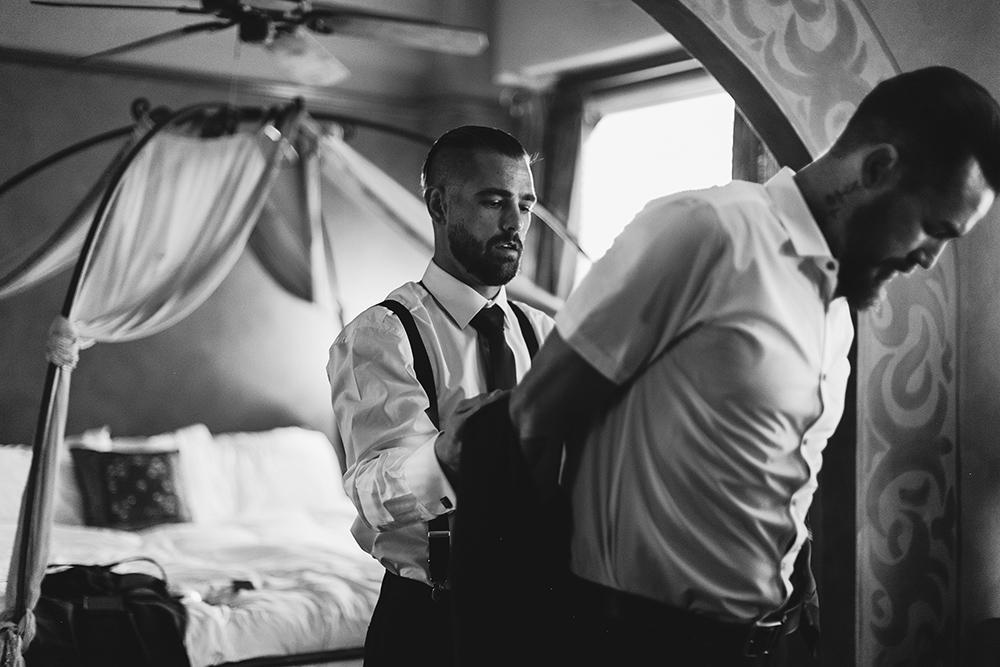 meli_dan_wedding_-017.jpg