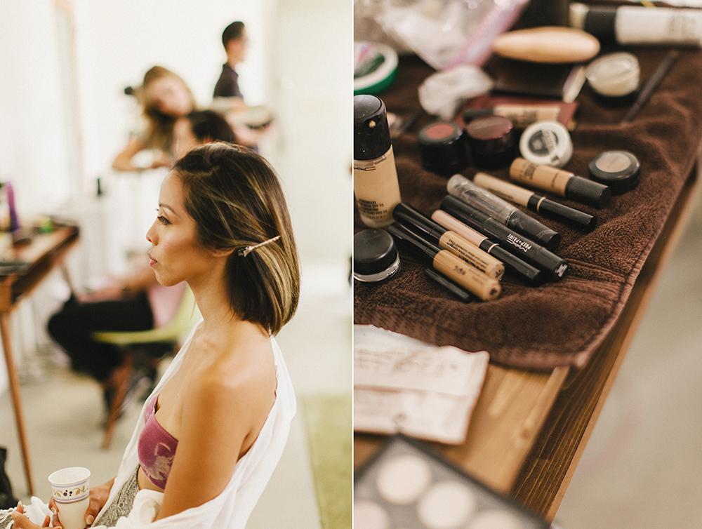 meli_dan_wedding_-028.jpg