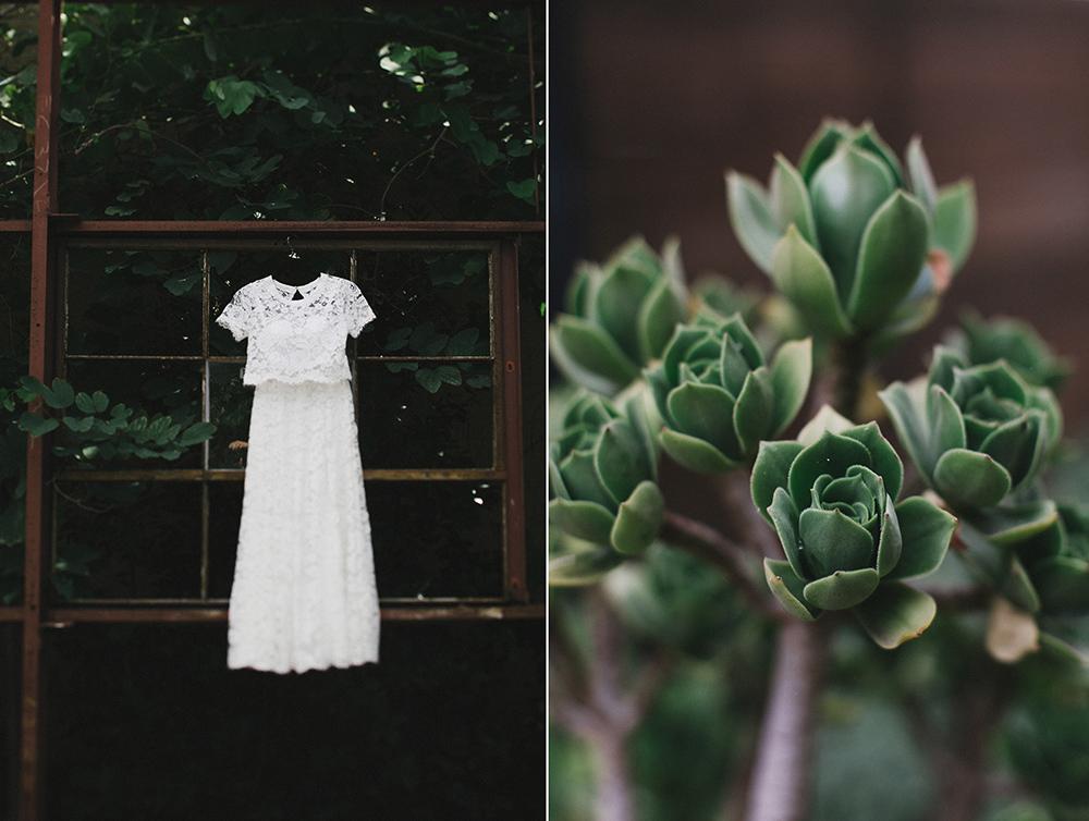 meli_dan_wedding_-036.jpg
