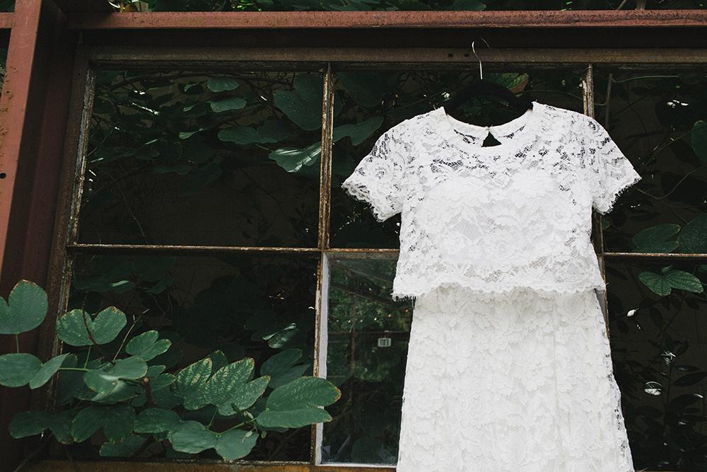 meli_dan_wedding_-037.jpg