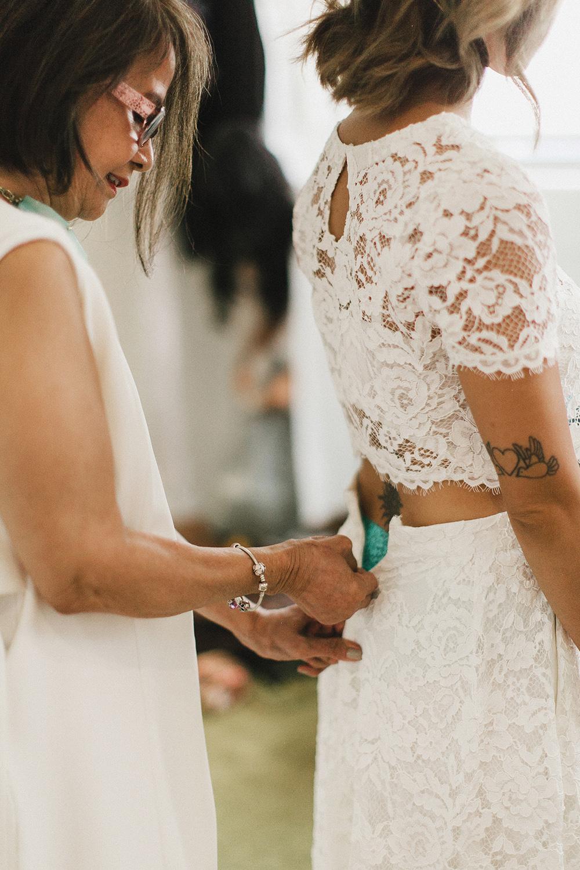 meli_dan_wedding_-042.jpg