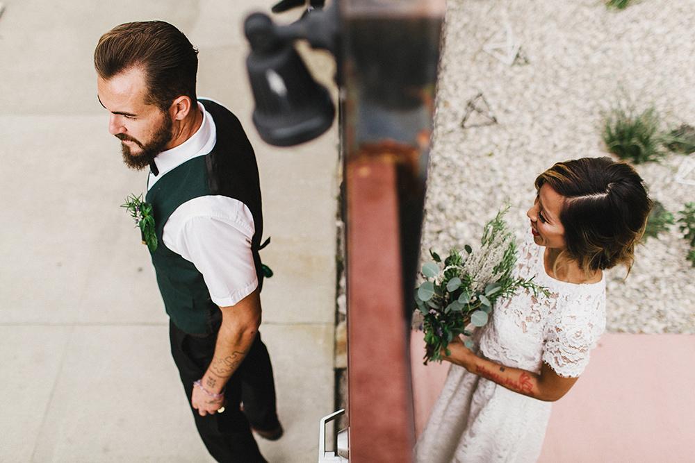 meli_dan_wedding_-047.jpg