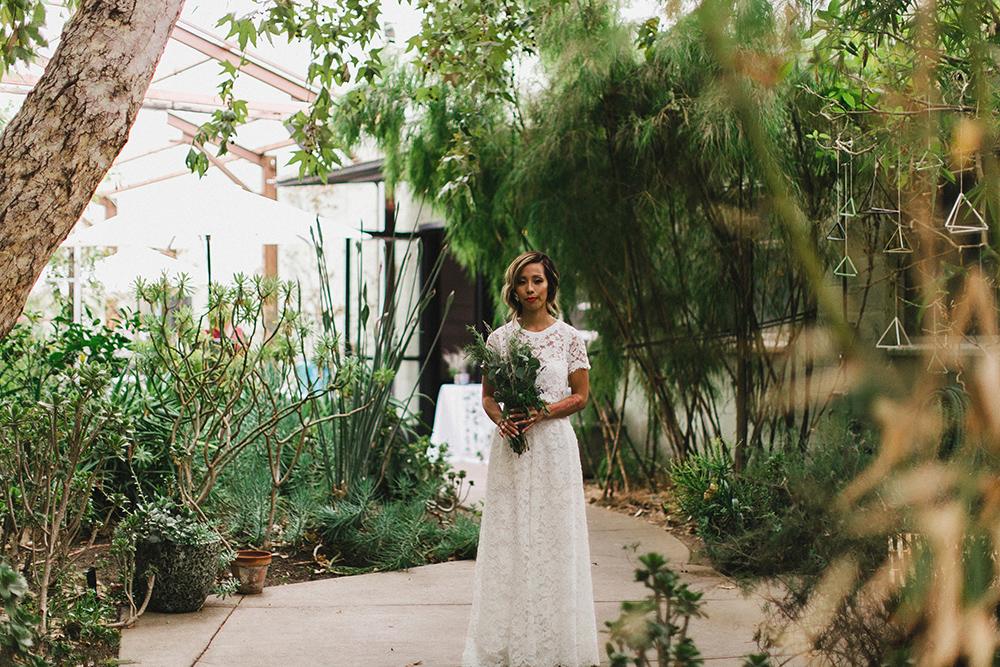 meli_dan_wedding_-044.jpg