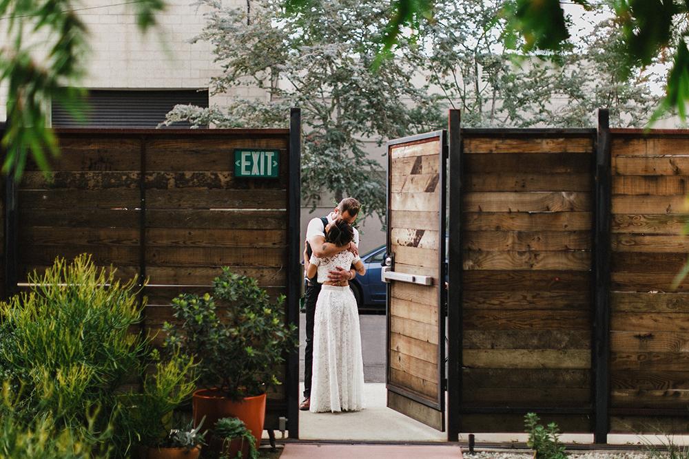 meli_dan_wedding_-050.jpg