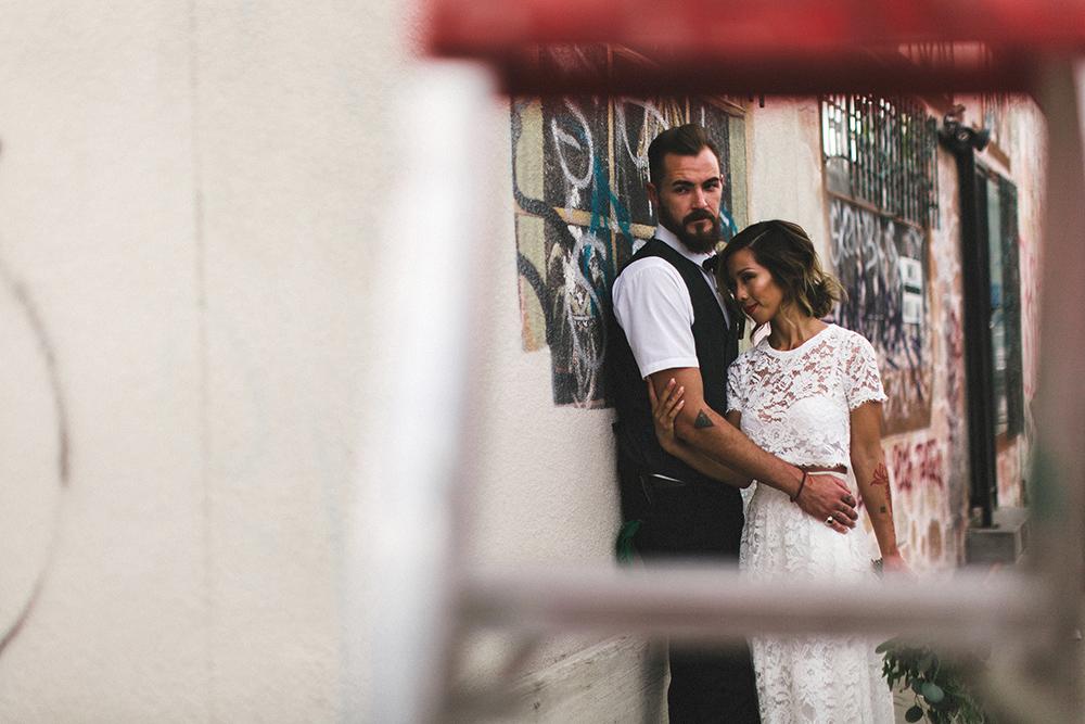 meli_dan_wedding_-055.jpg