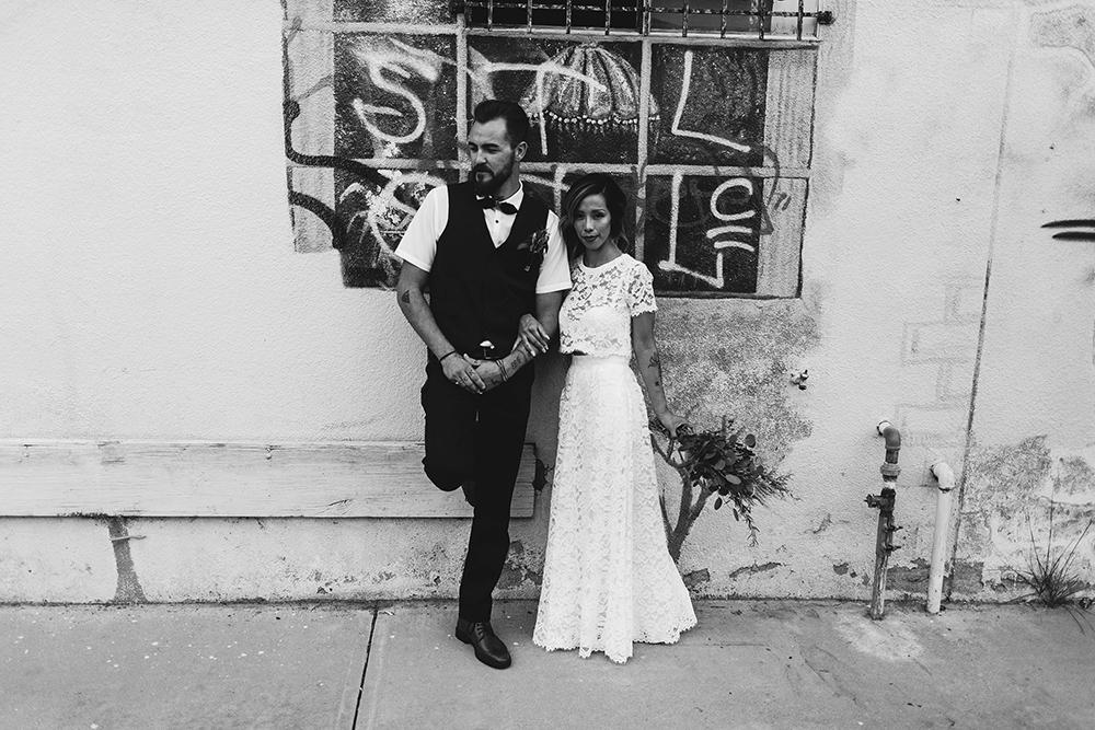 meli_dan_wedding_-053.jpg