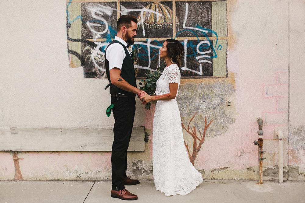 meli_dan_wedding_-057.jpg
