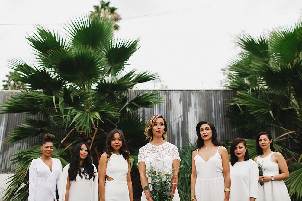 meli_dan_wedding_-064.jpg
