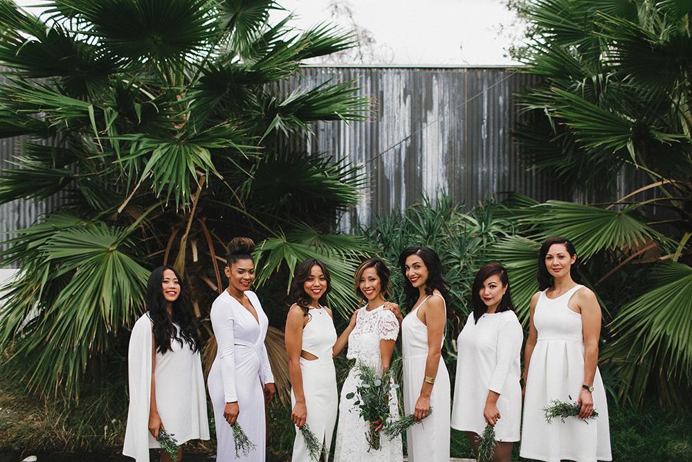 meli_dan_wedding_-063.jpg