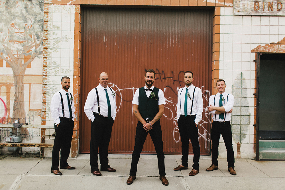 meli_dan_wedding_-066.jpg