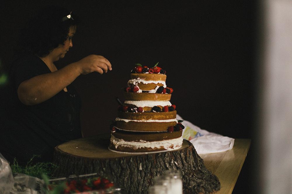 meli_dan_wedding_-070.jpg