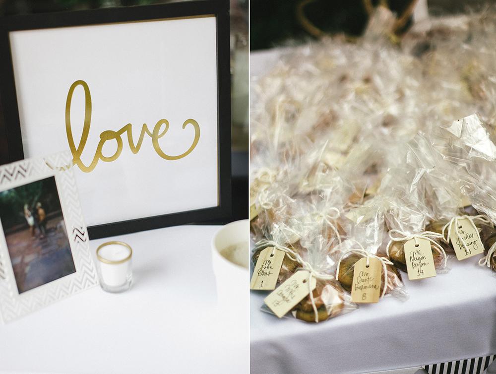 meli_dan_wedding_-076.jpg