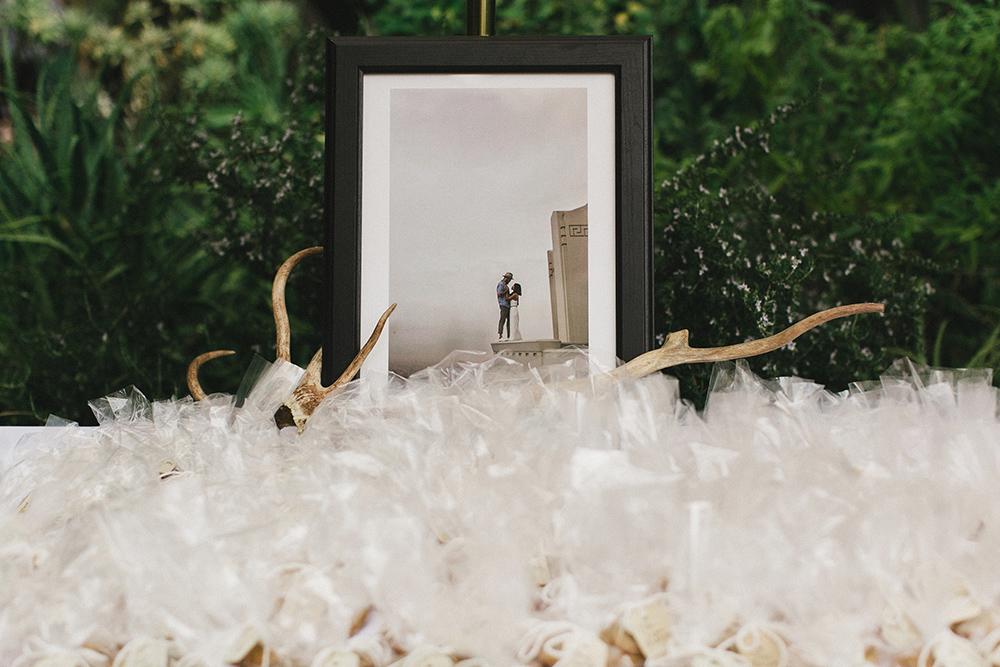 meli_dan_wedding_-077.jpg