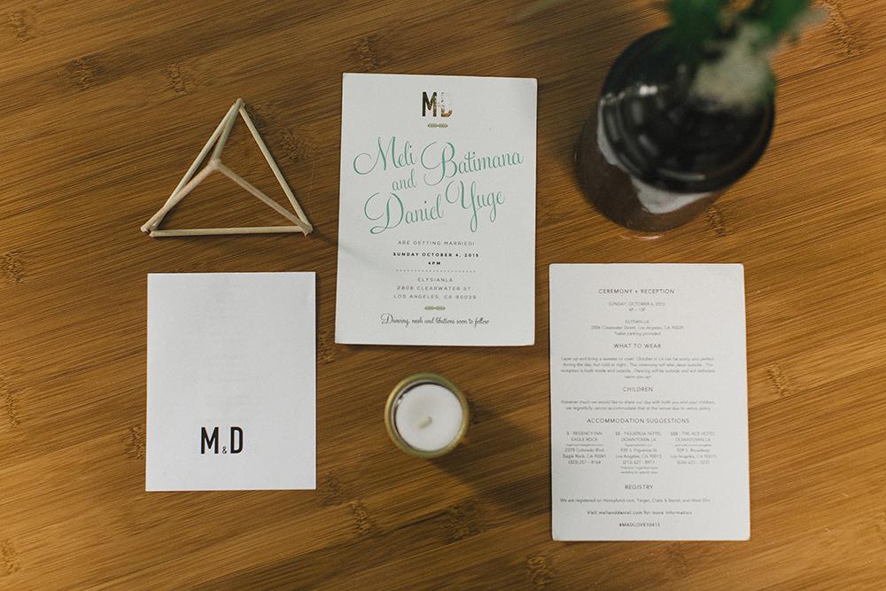 meli_dan_wedding_-078.jpg