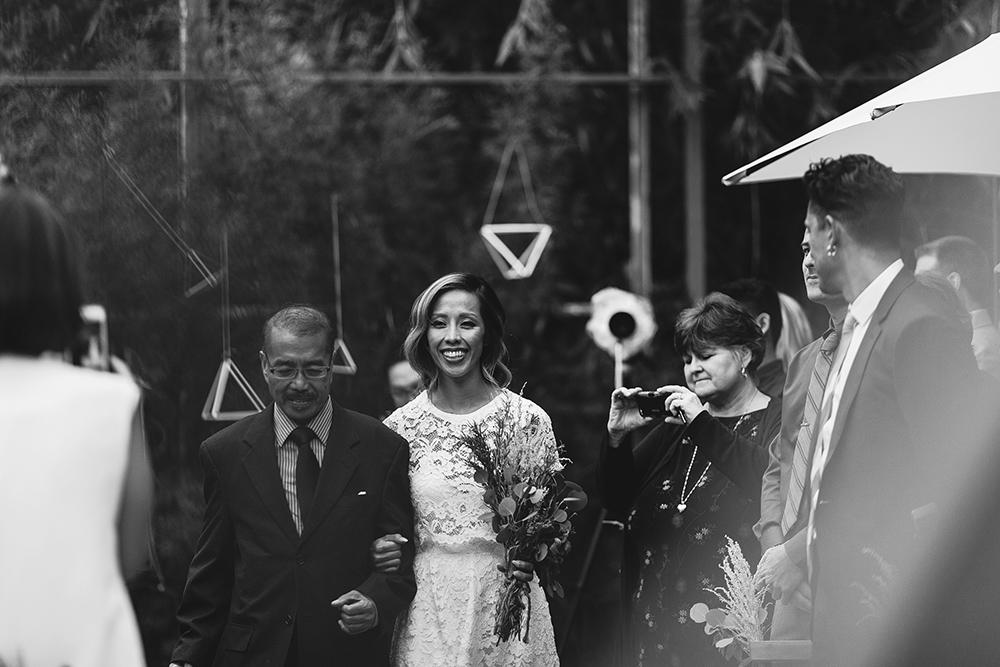 meli_dan_wedding_-081.jpg
