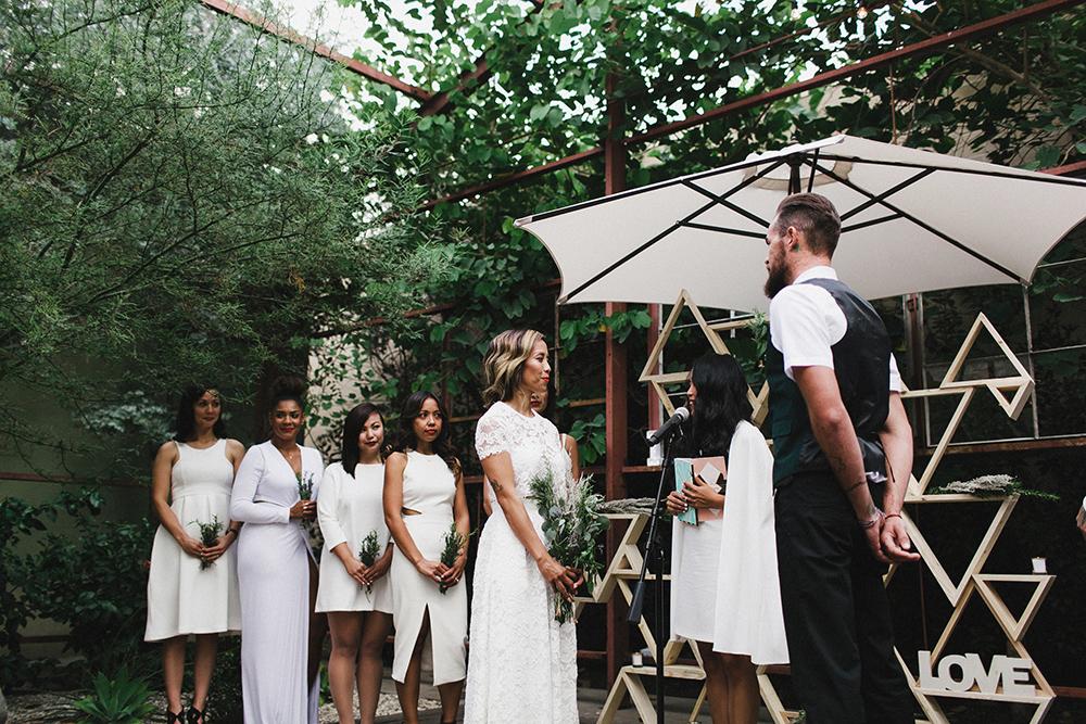meli_dan_wedding_-084.jpg