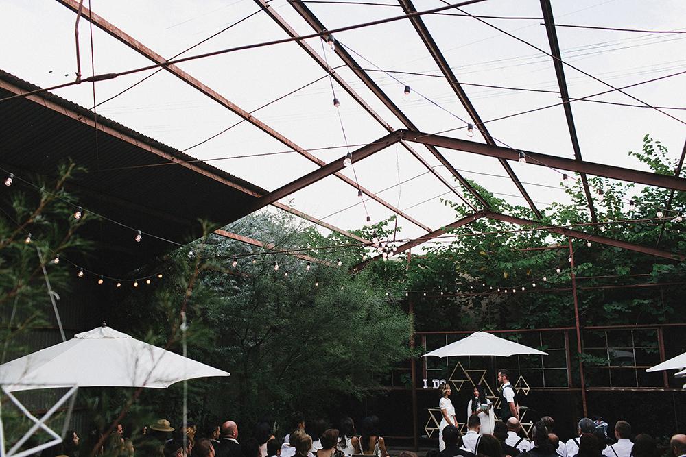 meli_dan_wedding_-083.jpg