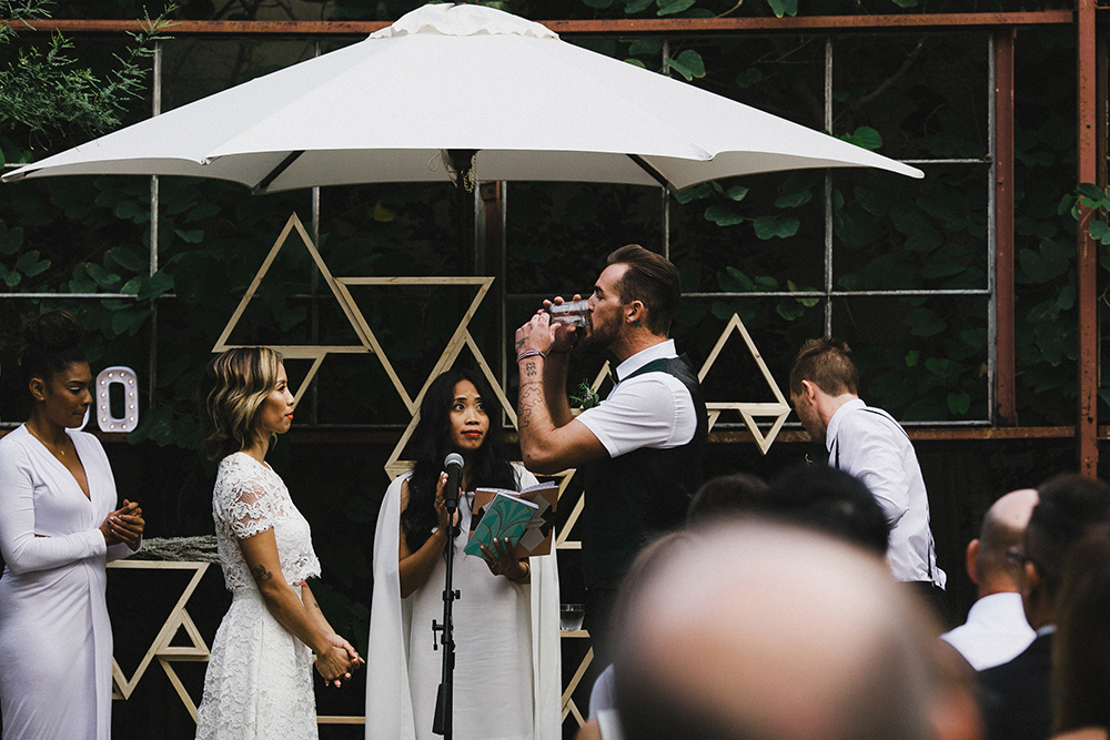 meli_dan_wedding_-086.jpg