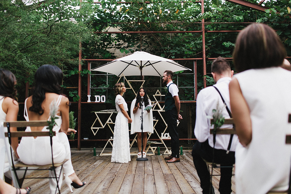meli_dan_wedding_-085.jpg