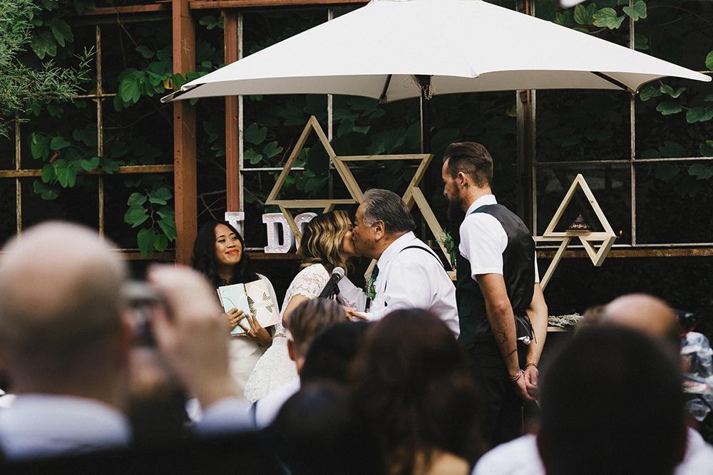 meli_dan_wedding_-087.jpg