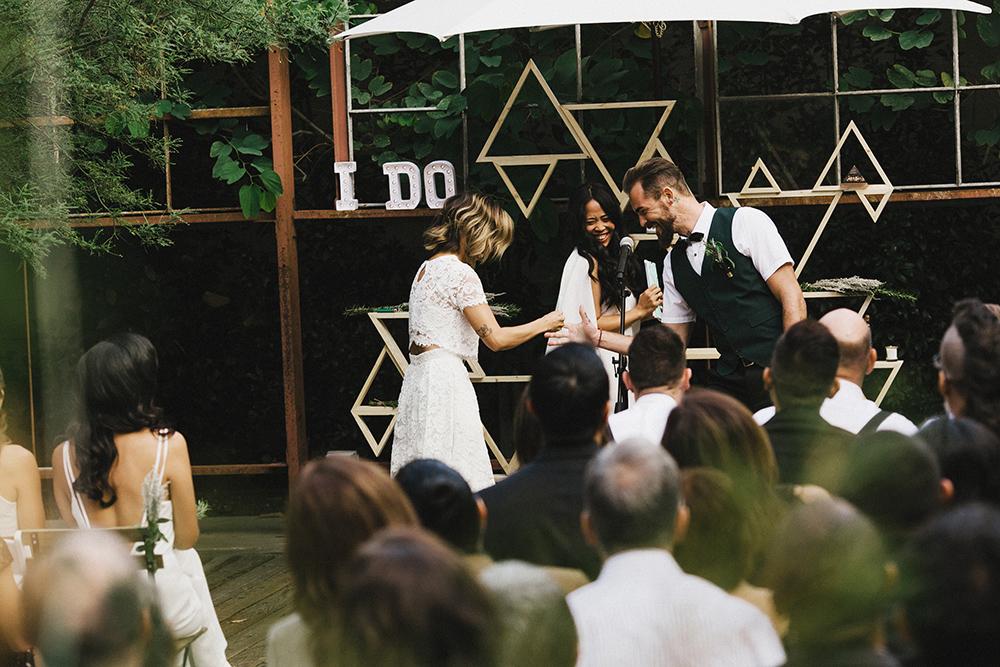 meli_dan_wedding_-089.jpg