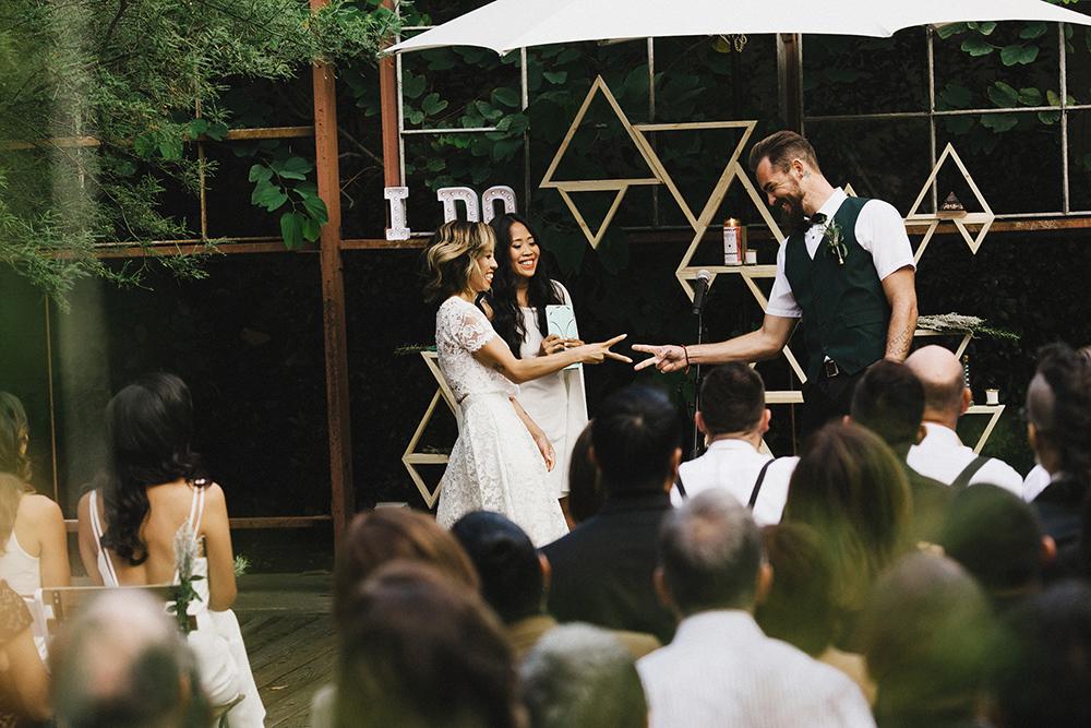 meli_dan_wedding_-088.jpg