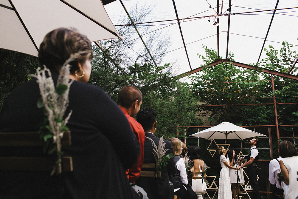 meli_dan_wedding_-090.jpg