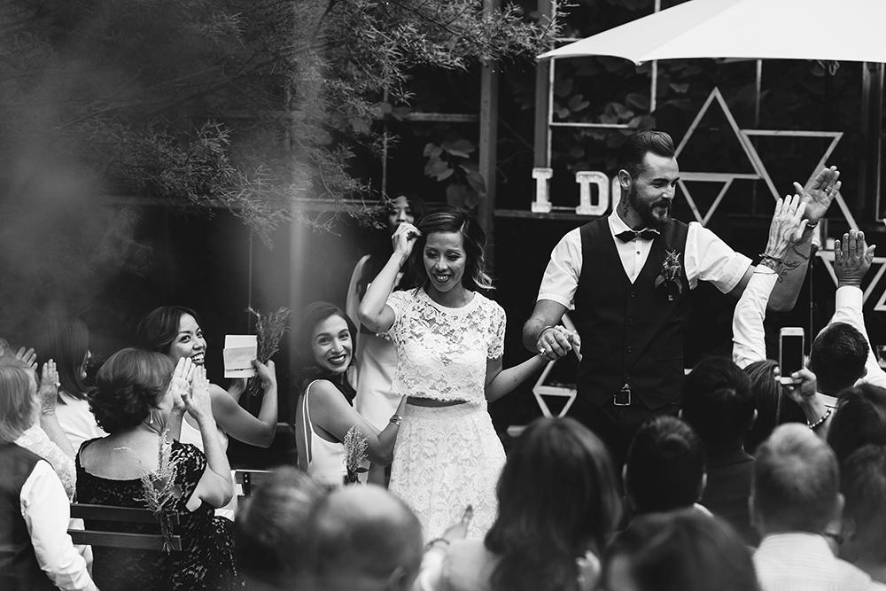 meli_dan_wedding_-094.jpg