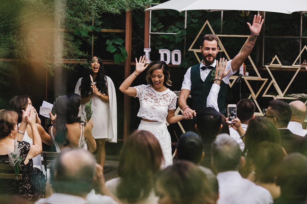 meli_dan_wedding_-093.jpg