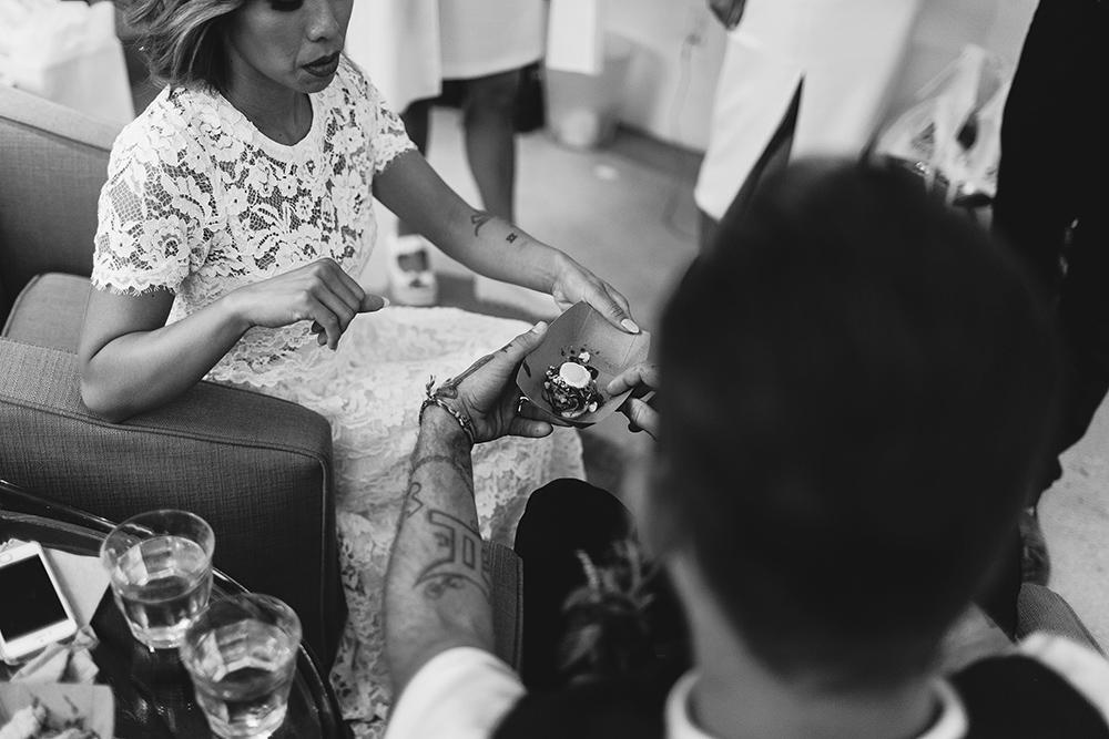 meli_dan_wedding_-096.jpg