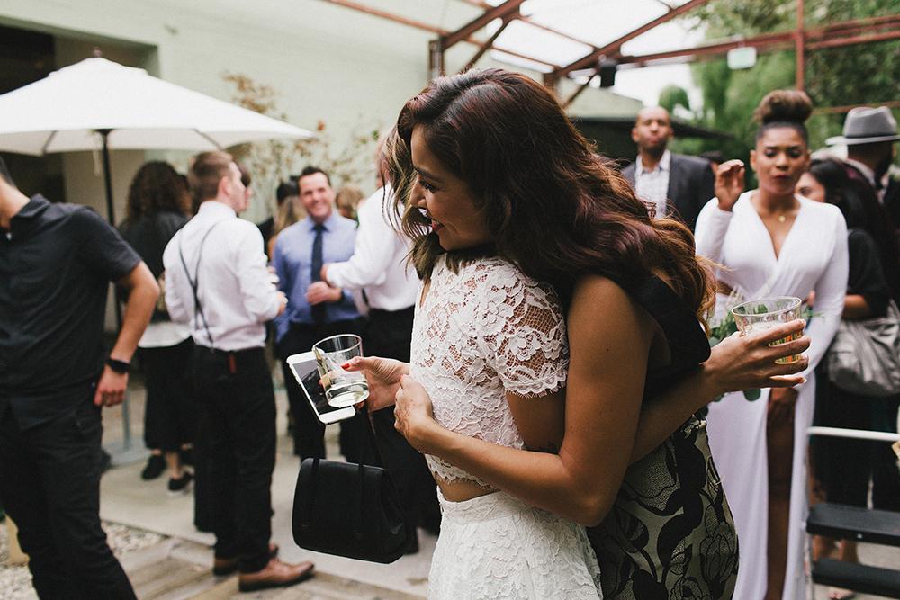 meli_dan_wedding_-099.jpg