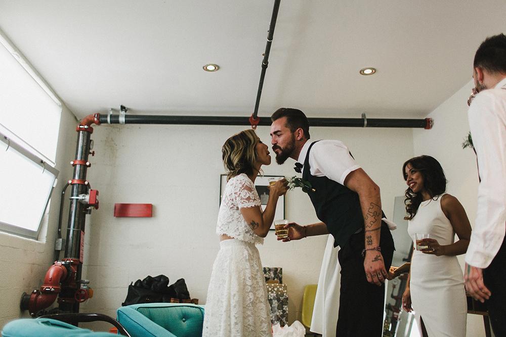 meli_dan_wedding_-098.jpg