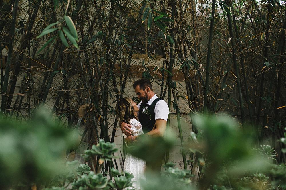meli_dan_wedding_-0103.jpg