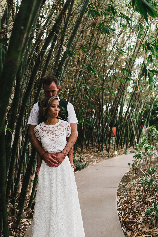 meli_dan_wedding_-0105.jpg
